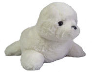 26710 - RBI Cecil the Seal Sound Puppet