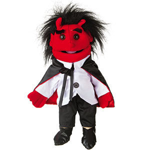 graphic regarding Bible Character Puppets Printable titled Ministry Puppets