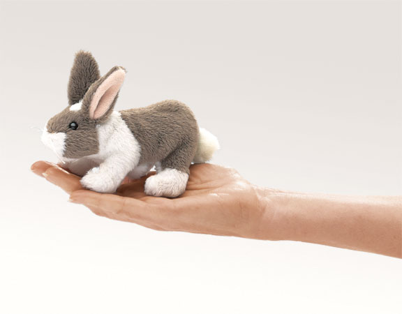 Finger Puppets bring the baby puppets to life. Puppetville your puppet shop: Animal Puppets, Character puppets, Finger puppets, marionettes for the puppet collector and kids of all ages.